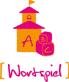 Wortspiel | Praxis für Logopädie in Karlsruhe
